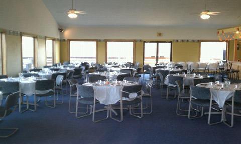 banquet-01