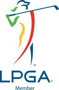 laura-tyler-lpga-logo